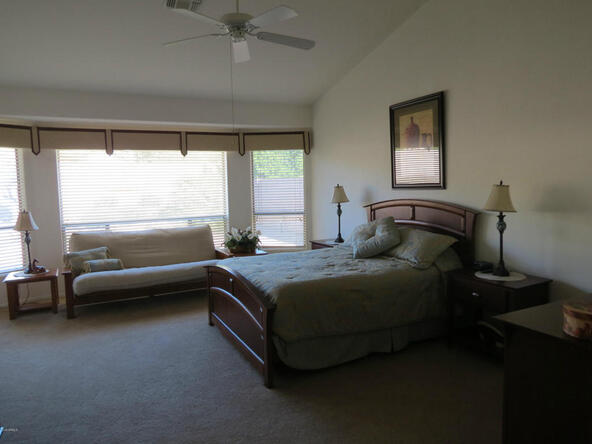 6002 E. Woodridge Dr., Scottsdale, AZ 85254 Photo 19