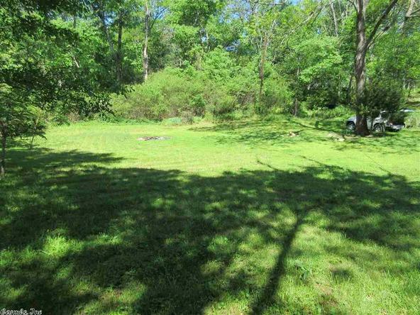 418 S. Park, Little Rock, AR 72202 Photo 2