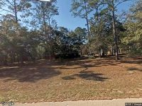 Home for sale: Mill Creek, Crawfordville, FL 32327