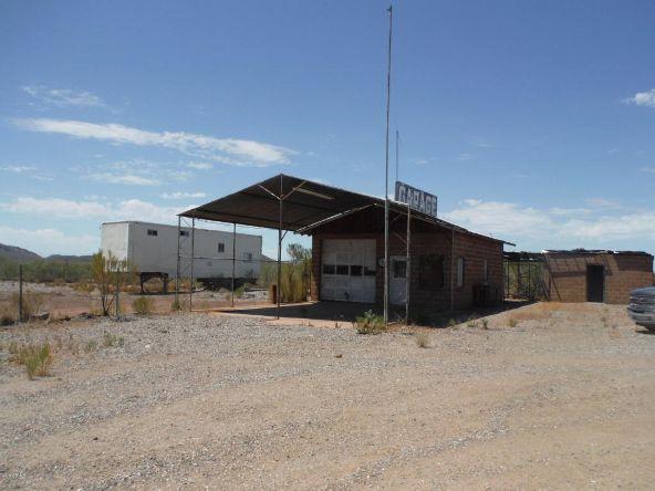 28350 W. State Rt 71 --, Wickenburg, AZ 85390 Photo 39