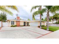 Home for sale: 27821 Dandelion Dr., Saugus, CA 91350