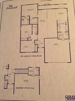 Home for sale: 11208 Thorn Bird Ln., Richmond, IL 60071
