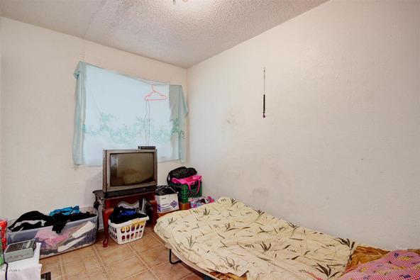 2457 E. Pueblo Avenue, Phoenix, AZ 85040 Photo 7