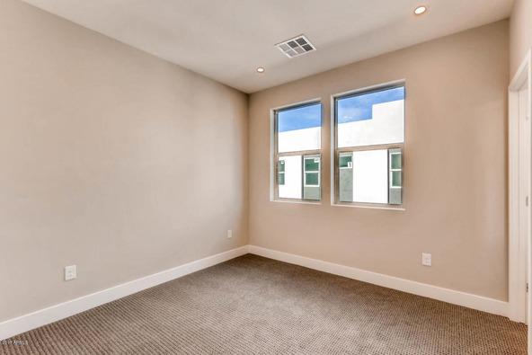 820 N. 8th Avenue, Phoenix, AZ 85007 Photo 85