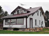 Home for sale: N7437 Hwy. D Rd., Bear Creek, WI 54922