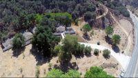 Home for sale: 13284 Sierra, Agua Dulce, CA 91390