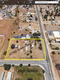 Home for sale: 21485 Bundy Canyon Rd., Wildomar, CA 92595
