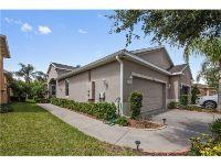 Home for sale: 2352 Oakley Green Dr., Sun City Center, FL 33573