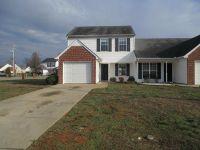 Home for sale: 529 Mckean Dr., Smyrna, TN 37167