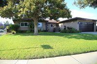 Home for sale: 2107 Rocklyn St., Camarillo, CA 93010