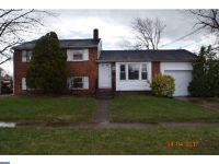 Home for sale: 259 Park Dr., Bellmawr, NJ 08031