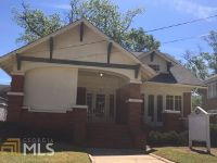 Home for sale: 218 S. 11th St., Griffin, GA 30224