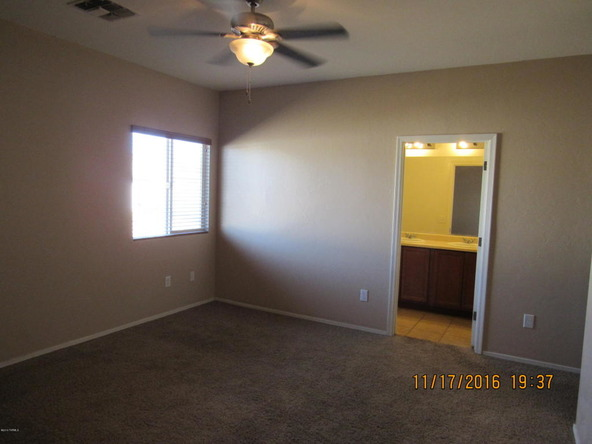 8316 W. Razorbill, Tucson, AZ 85757 Photo 10