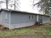 Home for sale: 61st, Battle Ground, WA 98604