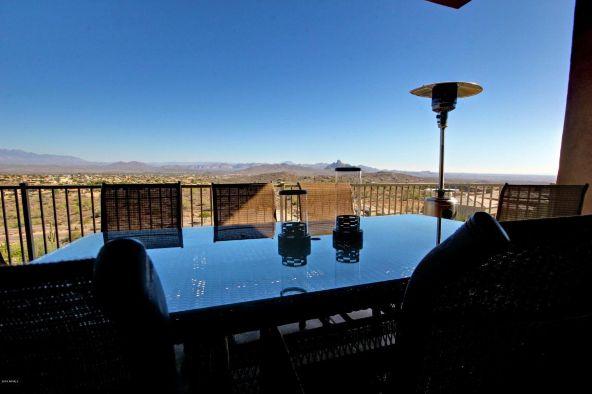 10841 N. Mountain Vista Ct., Fountain Hills, AZ 85268 Photo 40