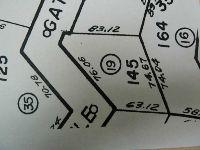 Home for sale: 0 Castlegate, Lake Arrowhead, CA 92352