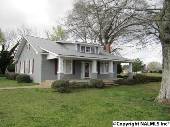 1247 East Main St., Albertville, AL 35951 Photo 17