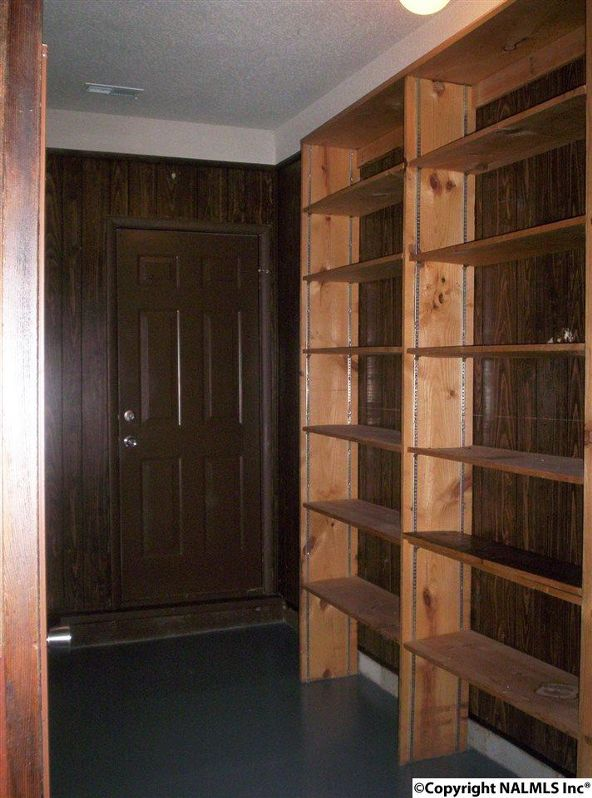 3820 Timwood Dr. N.W., Huntsville, AL 35810 Photo 10