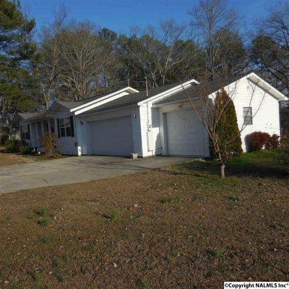 1499 Steele Station Rd., Rainbow City, AL 35906 Photo 27