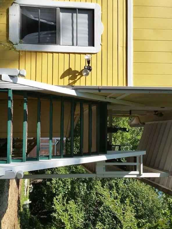217 N. Main St., Eureka Springs, AR 72632 Photo 6