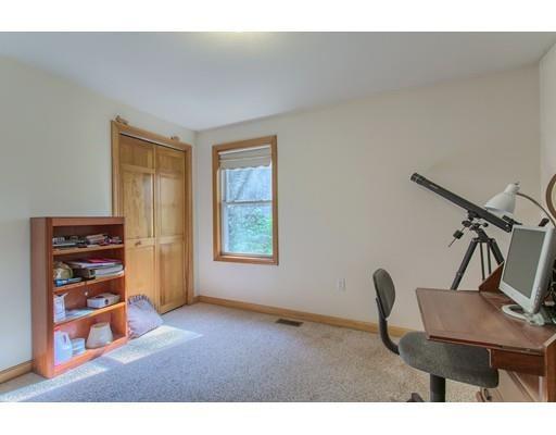 81 Rhodes Rd., Princeton, MA 01541 Photo 21
