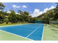 Home for sale: 38 Judd St., Honolulu, HI 96817