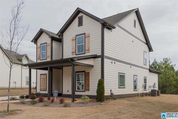 115 Lakeridge Dr., Trussville, AL 35173 Photo 43