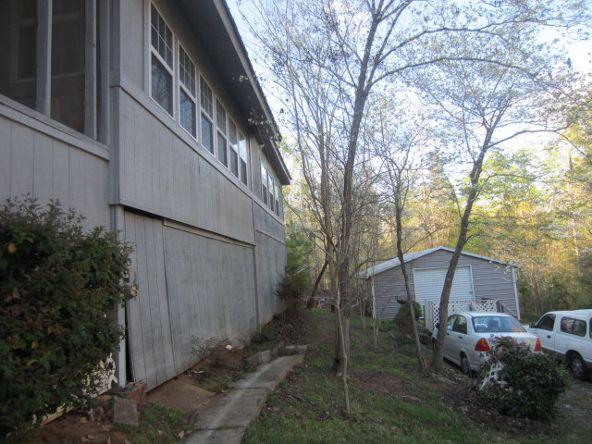 279 Emily Dr., Abbeville, AL 36310 Photo 10