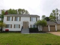 Home for sale: 7221 Eggleston, Memphis, TN 38125