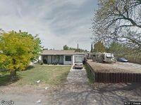 Home for sale: Normandy, Modesto, CA 95351