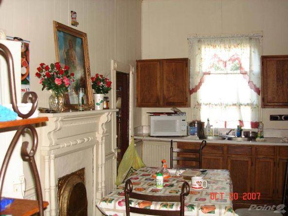 302 Conecuh Avenue, Union Springs, AL 36089 Photo 5