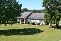 Home for sale: 12530 Mt Carmel Camp Creek Rd., Crofton, KY 42217