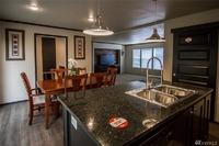 Home for sale: 5193 Galbraith Rd., Acme, WA 98220