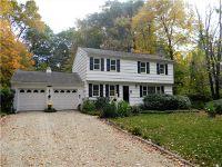 Home for sale: 14 Alder Ln., Sandy Hook, CT 06482