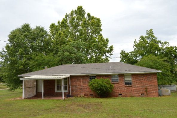 92 County Rd. 606, Enterprise, AL 36330 Photo 33