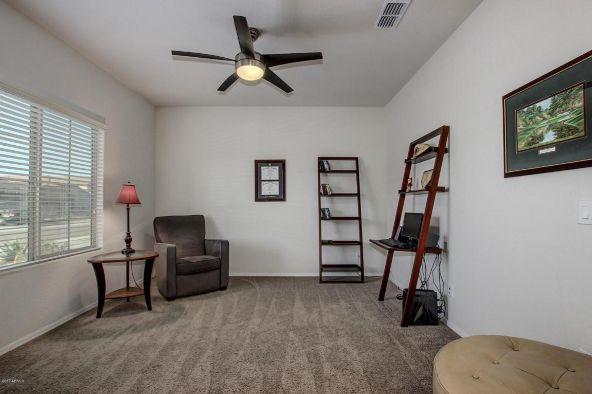10742 W. Briles Rd., Peoria, AZ 85383 Photo 4