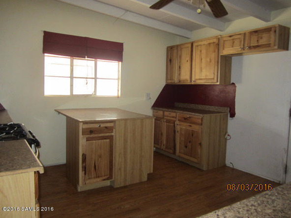 103 E. Pima St., Huachuca City, AZ 85616 Photo 3