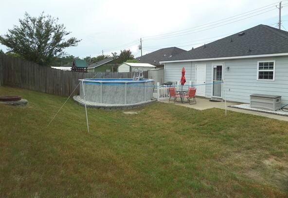 403 Mill Pond Dr., Phenix City, AL 36870 Photo 4