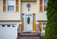 Home for sale: 390 Platt St., Bridgeport, CT 06606