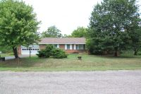 Home for sale: 36337 Ridge Rd., Poteau, OK 74953