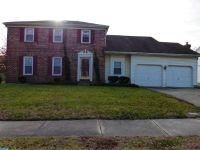 Home for sale: 118 Colony Dr., Dover, DE 19904