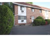 Home for sale: 38 Maple Tree Ave. # 3, Stamford, CT 06906