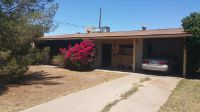 Home for sale: 1016 W. Piccadilly Rd., Phoenix, AZ 85013