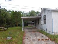 Home for sale: 8 Thompson Ln., Phenix City, AL 36870