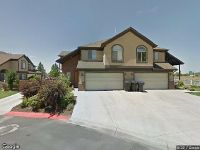 Home for sale: Pages, Bountiful, UT 84010