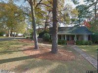 Home for sale: Crestview, Birmingham, AL 35213