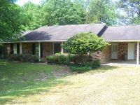 Home for sale: 1055 Erin Dr., Summit, MS 39666