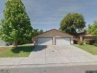 Home for sale: Blue Ridge, Stockton, CA 95219