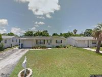 Home for sale: Devonshire, Holiday, FL 34691