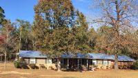Home for sale: 127 Brock St., Bainbridge, GA 39817